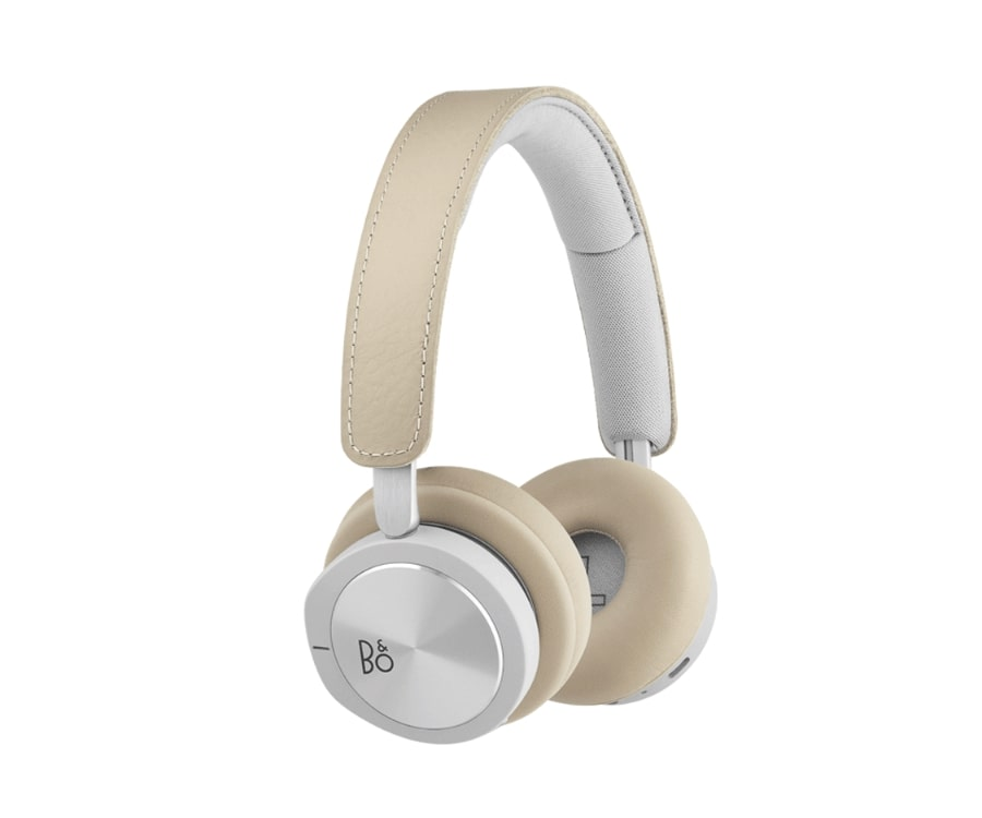 #24 over the top luxury gifts for her: Bang & Olufsen Headphones