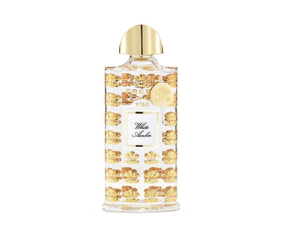 #26 over the top luxury gifts for her: Creed Les Royales Exclusives