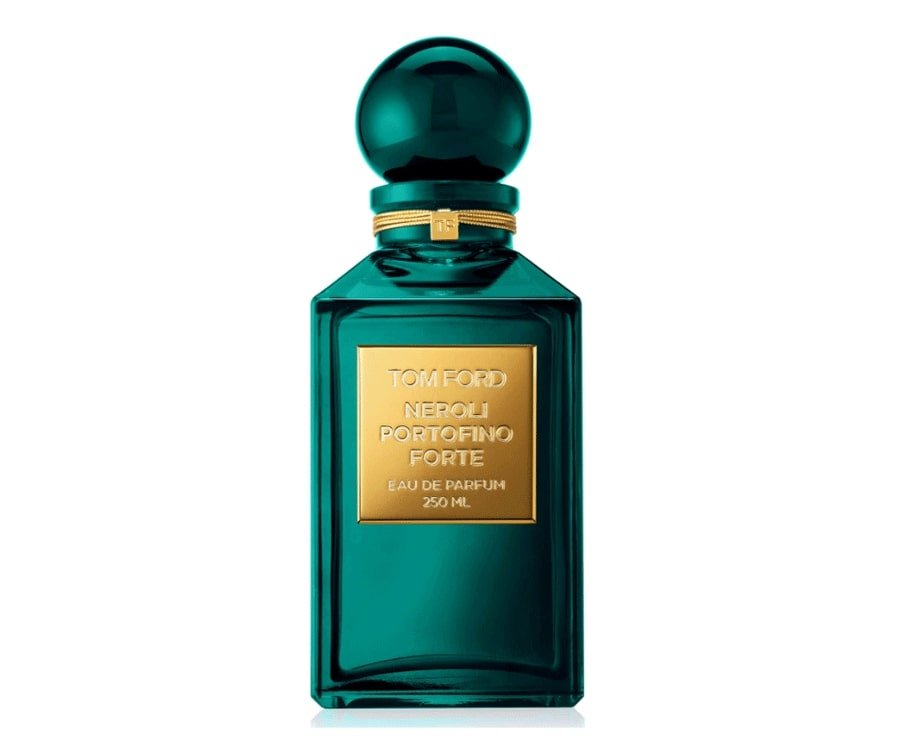 #14 luxury gifts for men: Tom Ford Private Blend