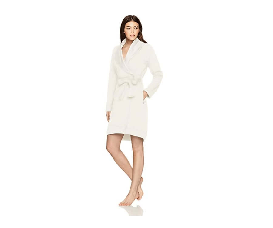 #5 Pamper & Relaxation Gifts: Ugg Women's Blanche
