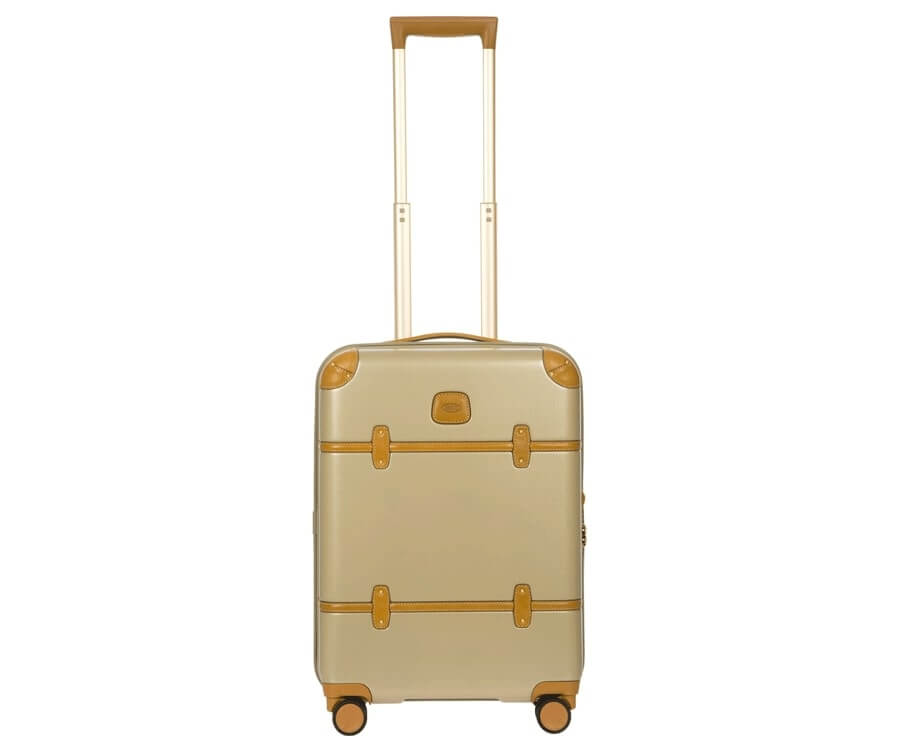 #17 typical presents for her: Designer Luggage