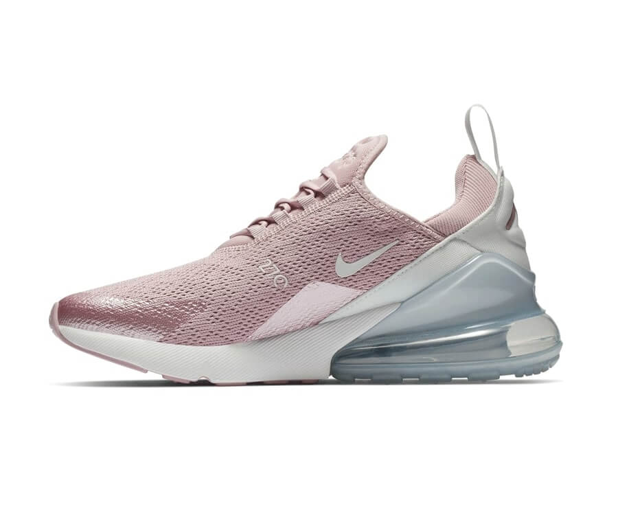 #11 Gym Gifts For Women: Nike Air Max Shoes