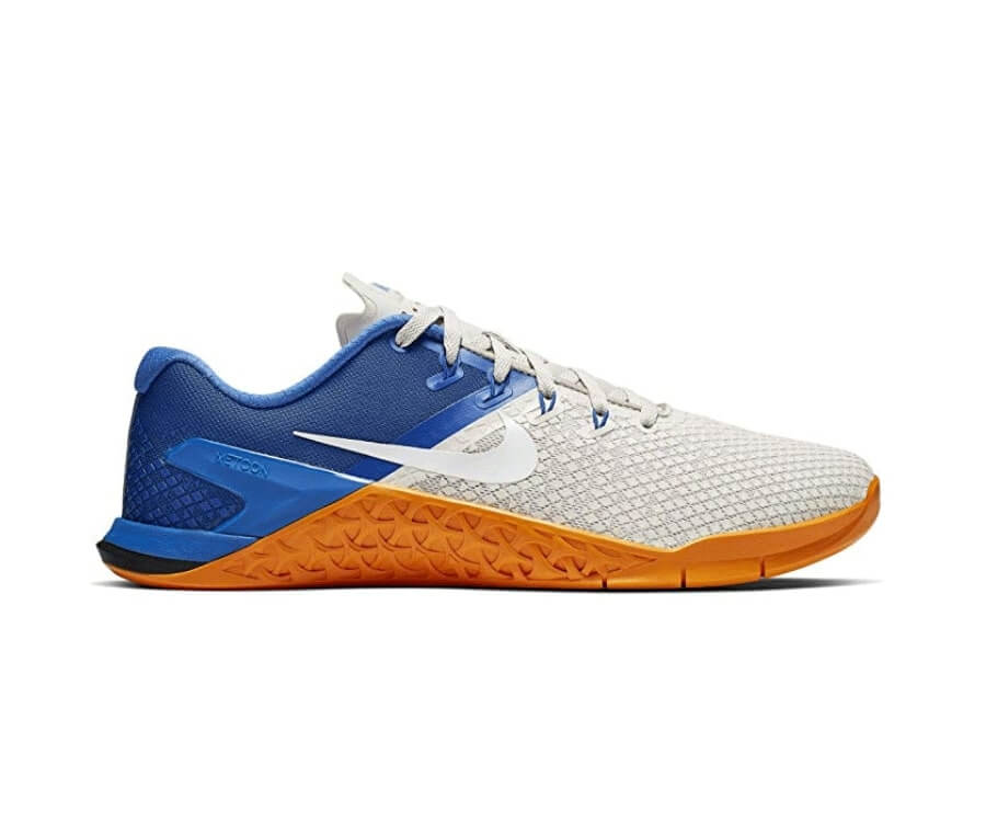 #20 gifts for fitness guys: Nike Metcon 4XD