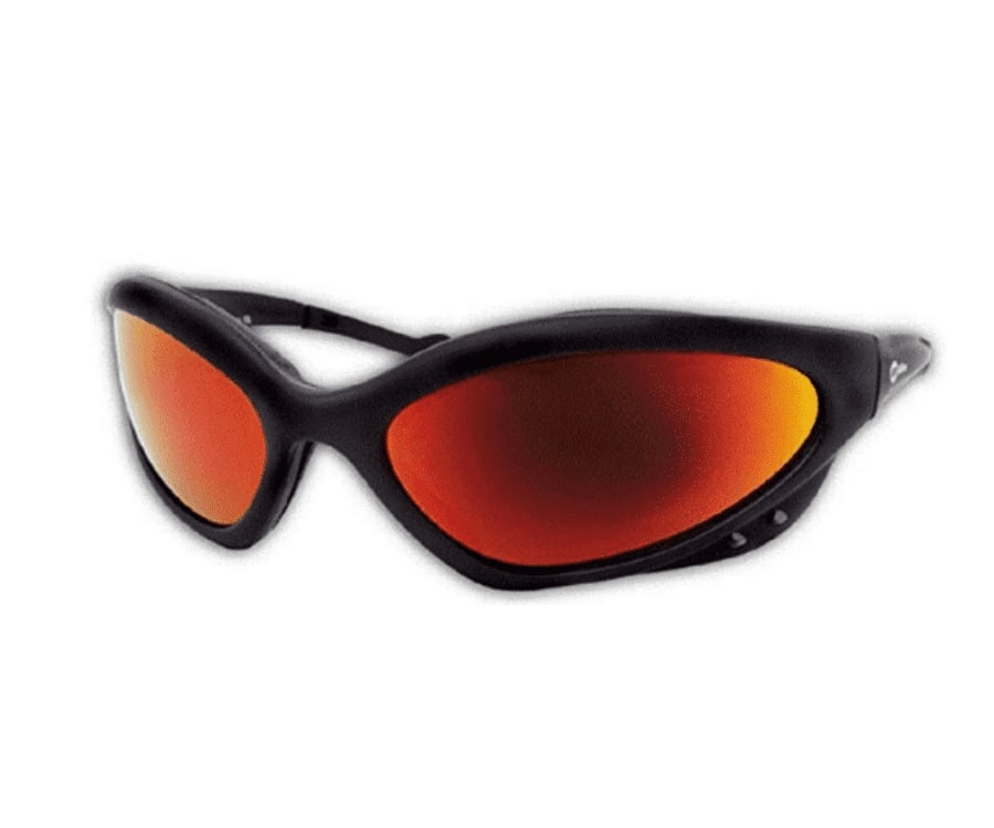 #7 gifts for welders: Slick Scratch-resistant Plasma cutting Safety Glasses
