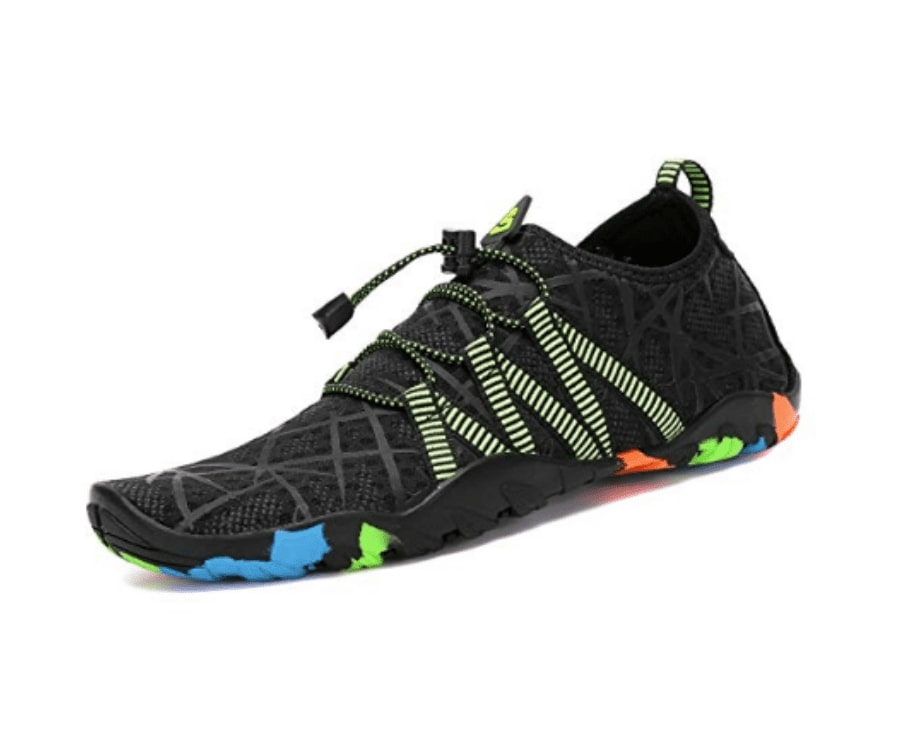#11 best gifts for kayakers: Quick Dry Water Shoes