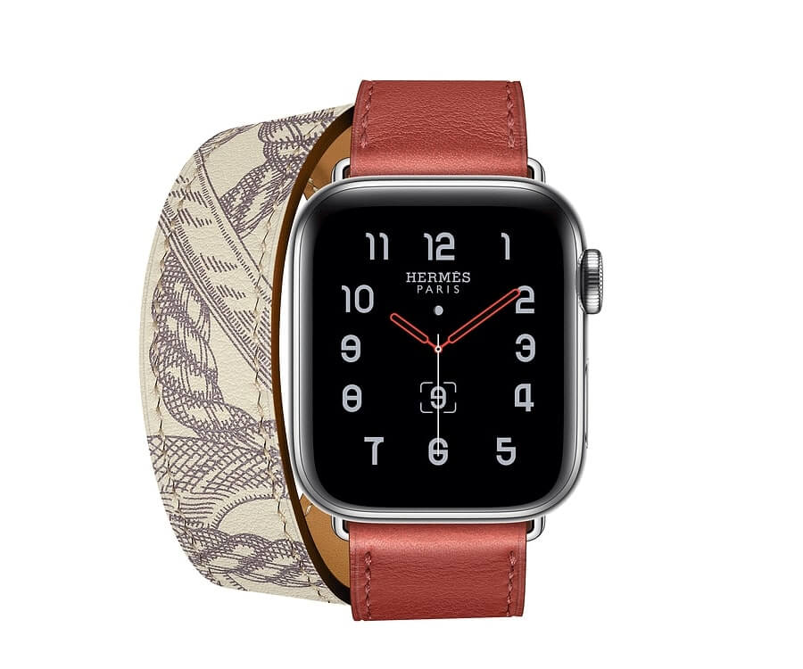 Premium Watch to Highlight our list of gift for a girl who has already everything