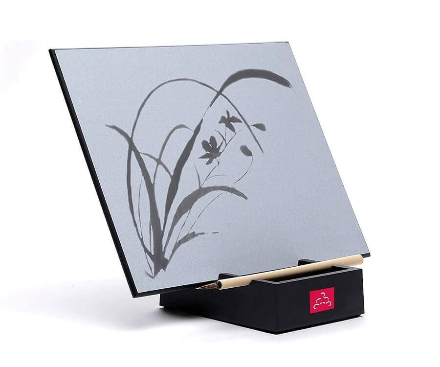 #23 cool gifts for sketch artists: meditation box