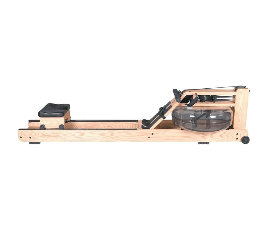 #12 great retirement gifts for men: rowing machine